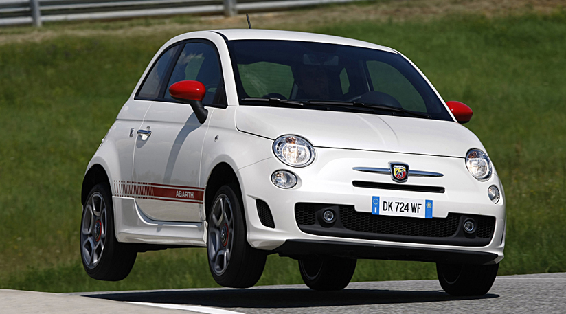 1fiat500abarthcarreview