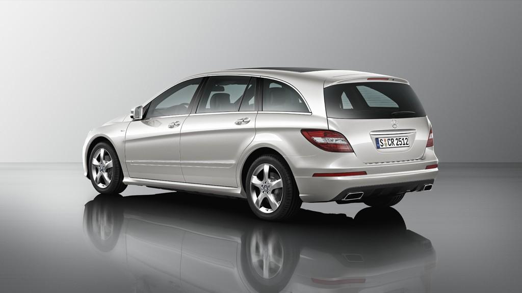 2011mercedesbenzr-class003