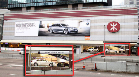bmw-puts-giant-billb_460x0w