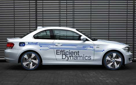 bmw_1series_electric