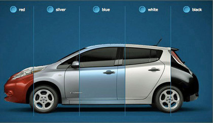 nissan-leaf-in-five-colors-thumb-420x244