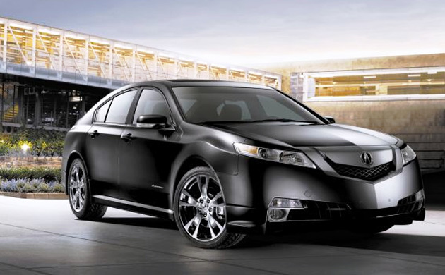 2010-acura-tl-a-specopt