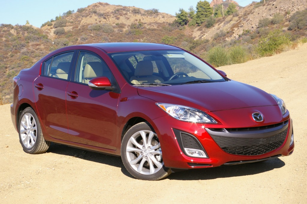 2010_mazda3_sedan_photo_gallery_wallpapers