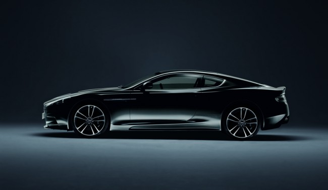 aston-martin-dbs-carbon-black-edition-1-650x377