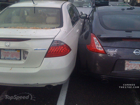 parking-fail-honda-a_460x0w