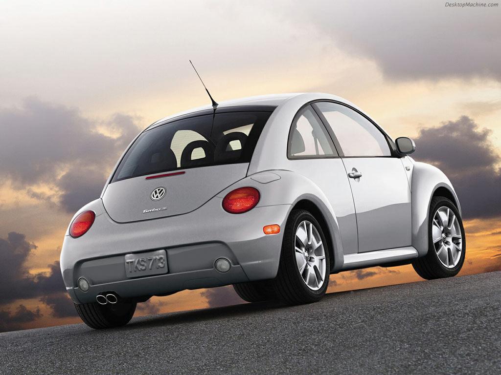 vw_beetle_turbo_s_02_1024