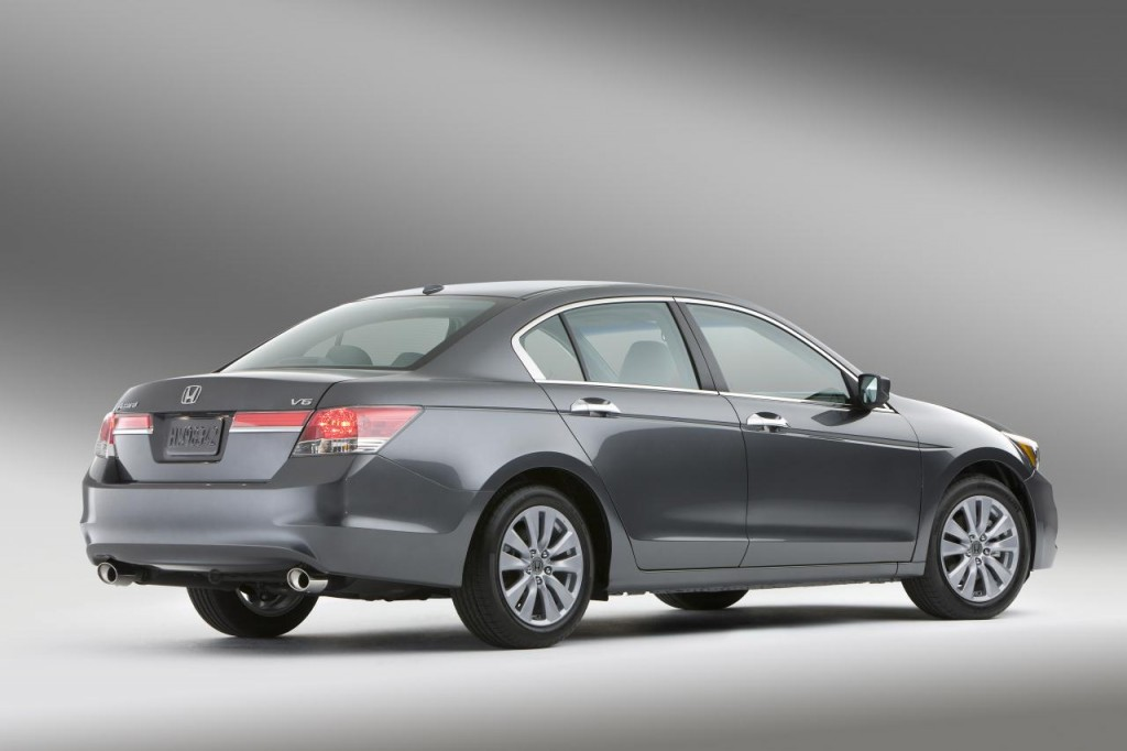 2011accordex-lv6sedan005