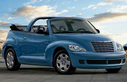 chrysler_pt-cruiser_2010_base_photos_convertible_exterior_1_front