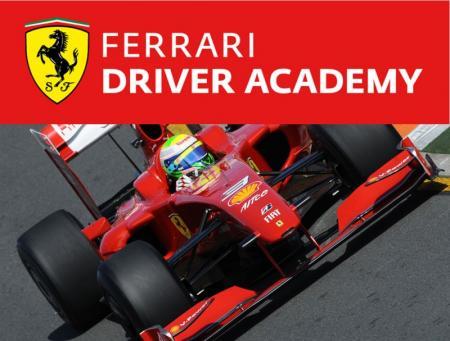 driver-academy-la-escuela-de-pilotos-de-ferrari-grande-3781_1