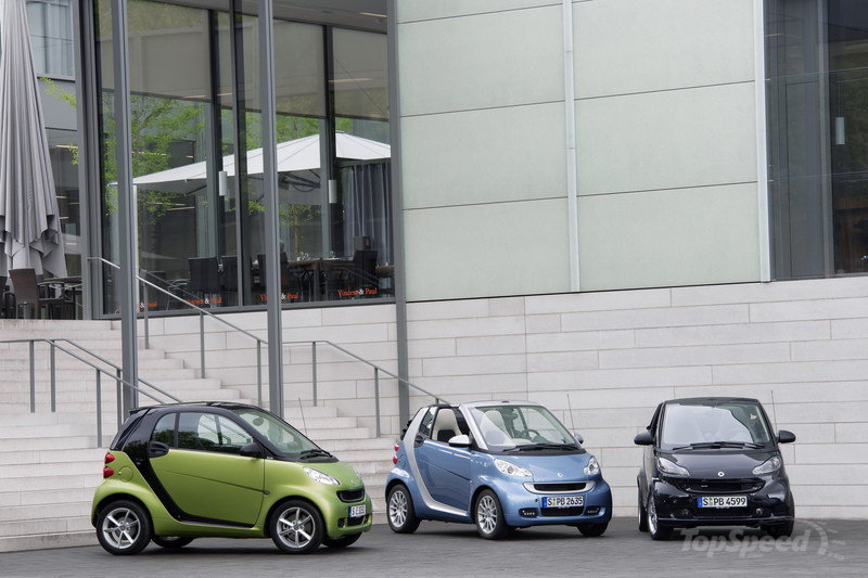 smart-fortwo-9_800x0w