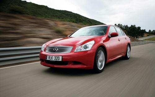 infiniti-g37-sedan-widescreen-car-pics