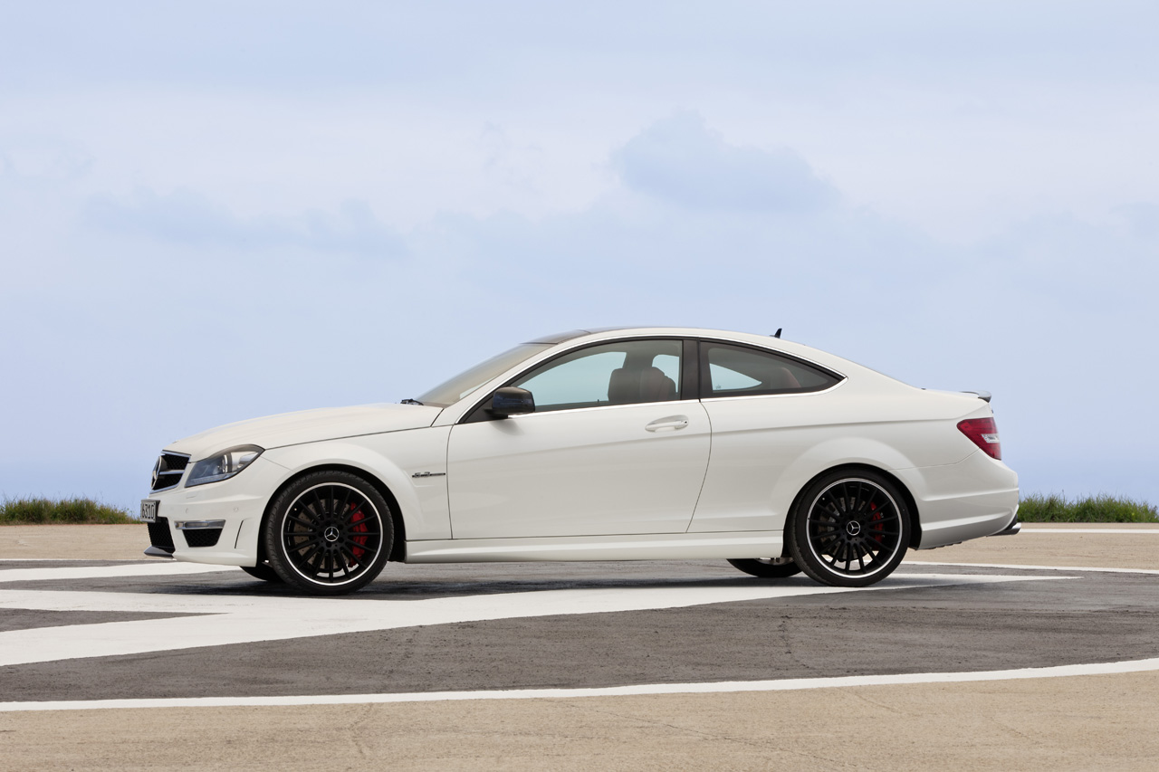 Tag archive for c63 amg car driven for How much mercedes benz