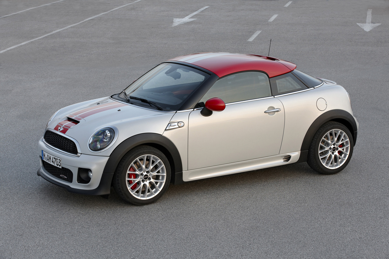 oh hi 2012 mini cooper coupe. Black Bedroom Furniture Sets. Home Design Ideas