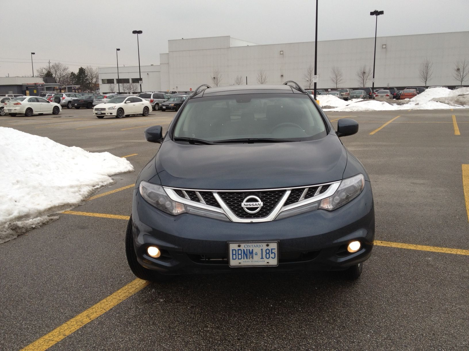sv price nissan cars murano pic rogue sl to compared cargurus w