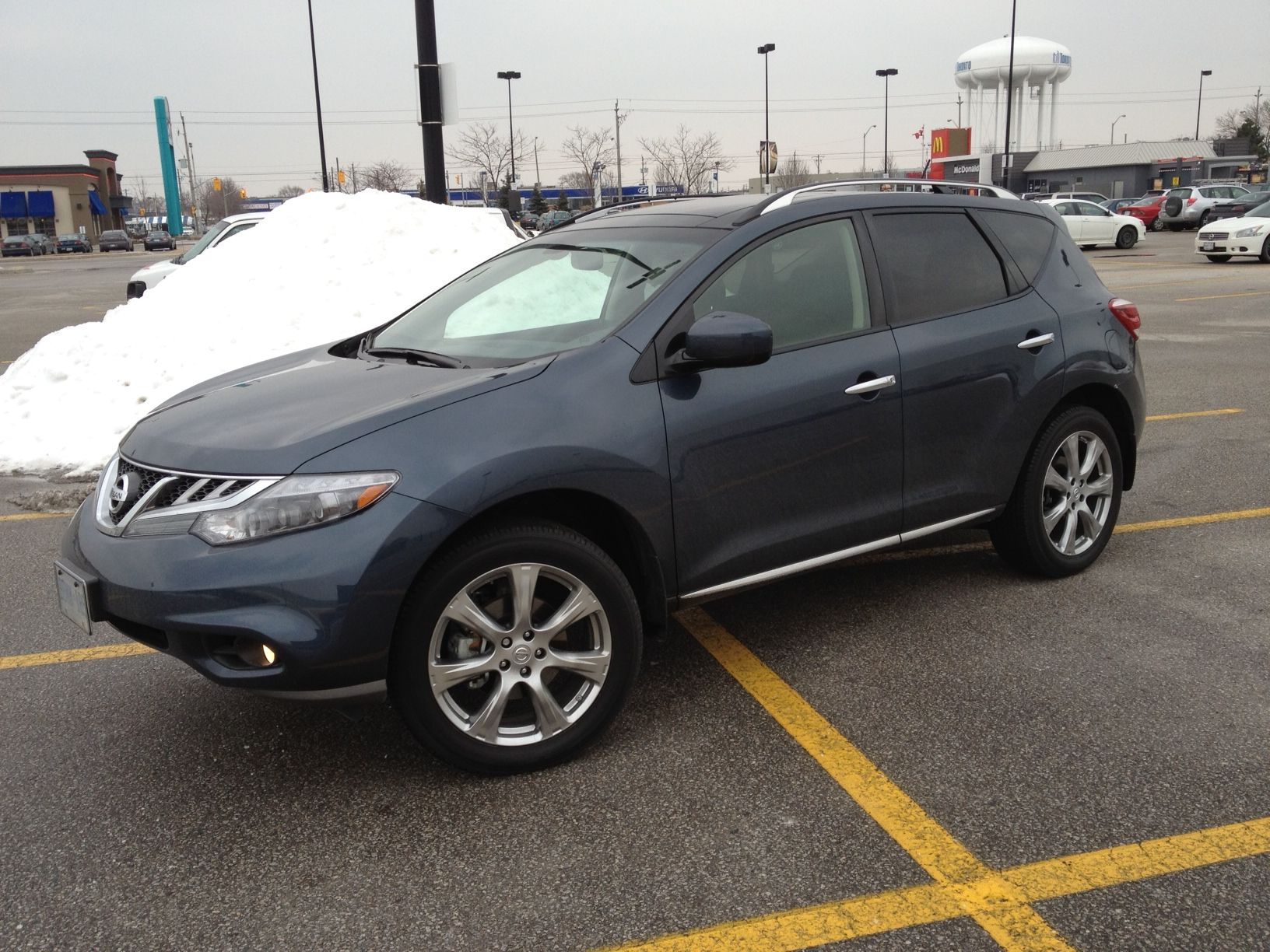 s murano lot en on title springfield in nissan of carfinder sale online auto white auctions copart mo certificate